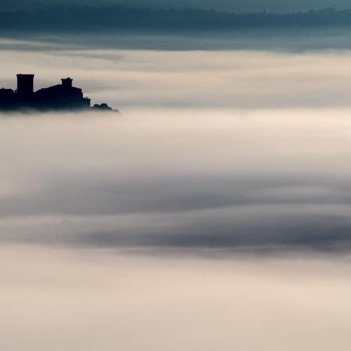 EPA's Eye in the Sky: Galicia, Spain
