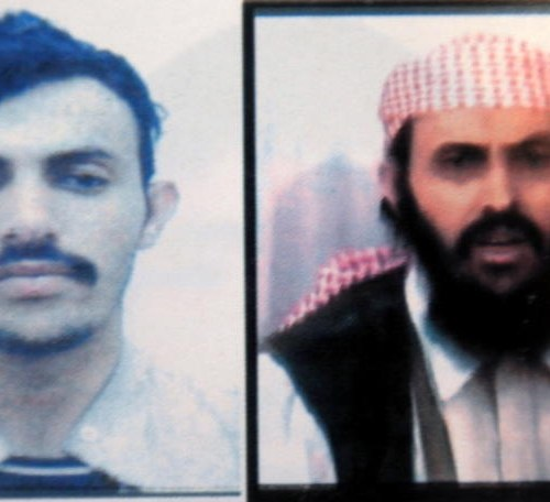 Al-Qaeda leader in Yemen killed in US strike
