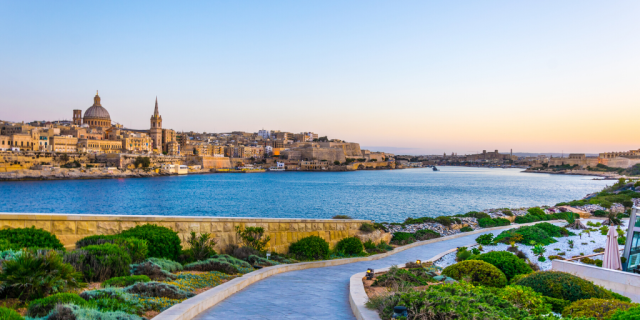 New restrictive measures expected in Feb – Malta News Briefing – Tuesday 26 January 2021