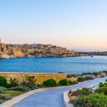 12,490 unemployed in December – Malta News Briefing – Tuesday 26 January 2021