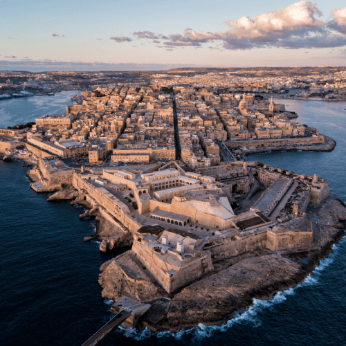 Maltese Banks announce initiatives to support clients during COVID-19 crisis