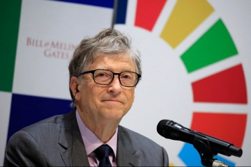 Bill Gates, dozens of world leaders to attend Biden climate summit