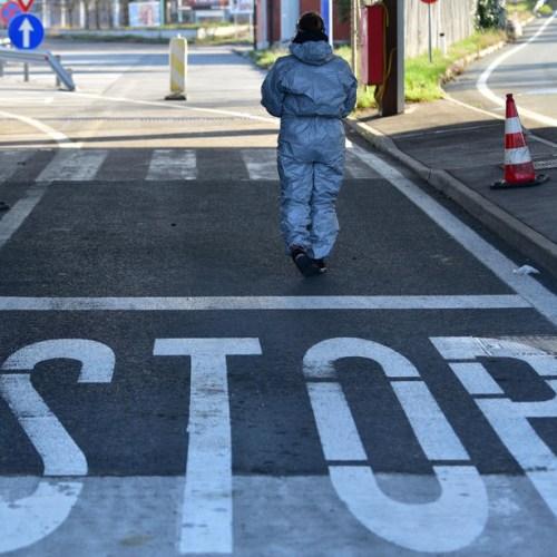 Europol warns against coronavirus scams