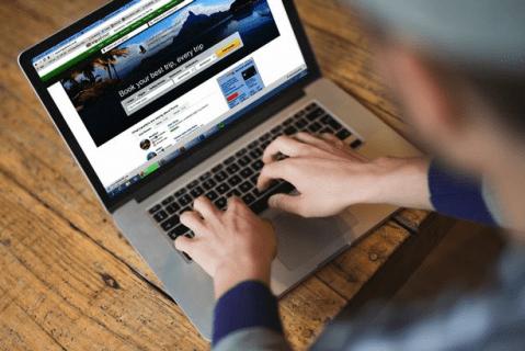 Misco training goes online
