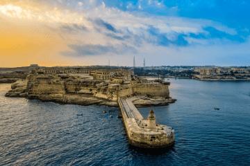 Maltese Editors Perspectives