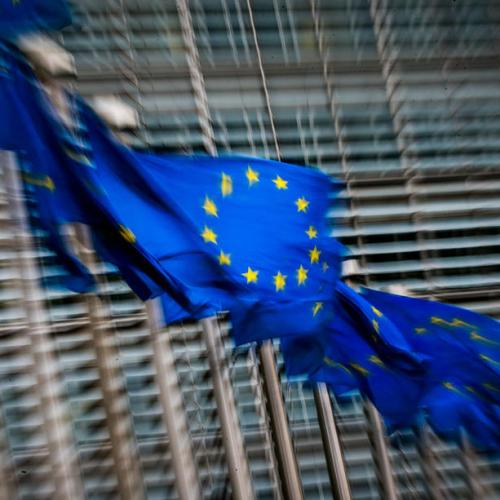 EU state aid regulators to ease bailout rules for small firms, startups
