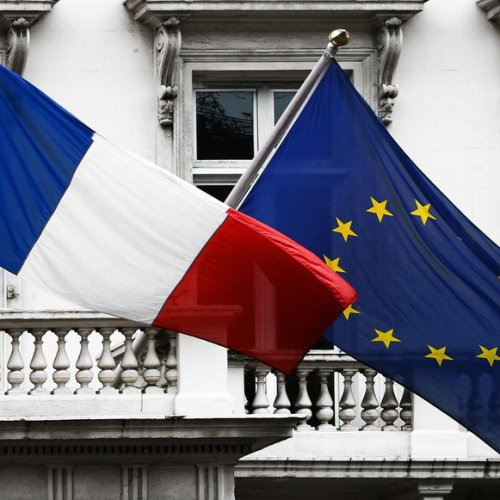 France winds down crisis support for companies