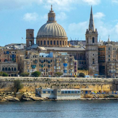Malta-24 News Briefing – Wednesday 16th September 2020