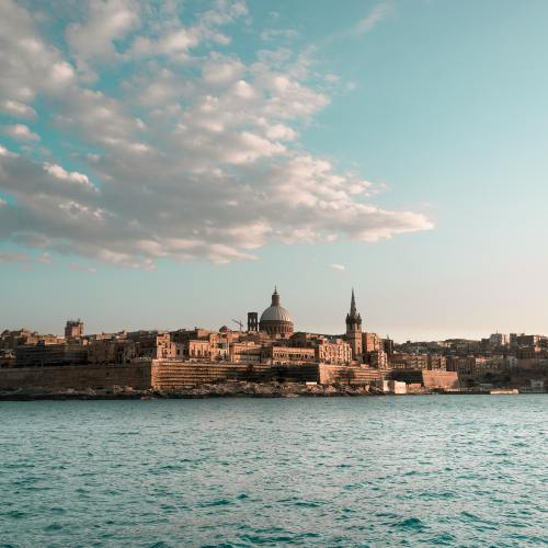 Live Update: Covid-19 Bulletin Malta – Friday 15th May 2020