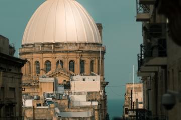 Malta-24 News Briefing – Wednesday 23rd September 2020