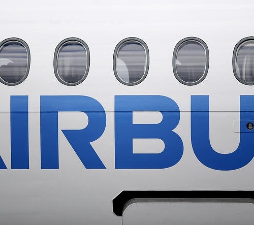 Airbus to cut jetliner production