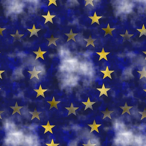 €8 billion in EU finance for 100,000 SMEs