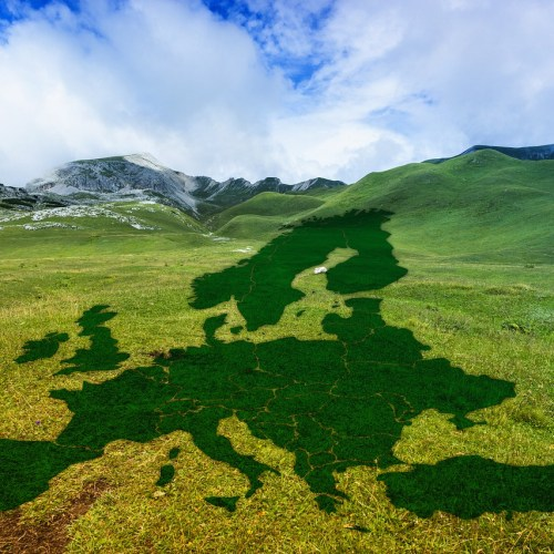EU Commission proposes a public loan facility to support green investments