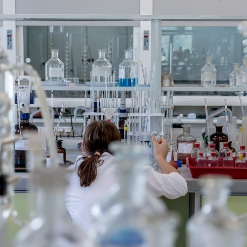 European Commission approves a €5.3million COVID-19 R&D Fund for Malta