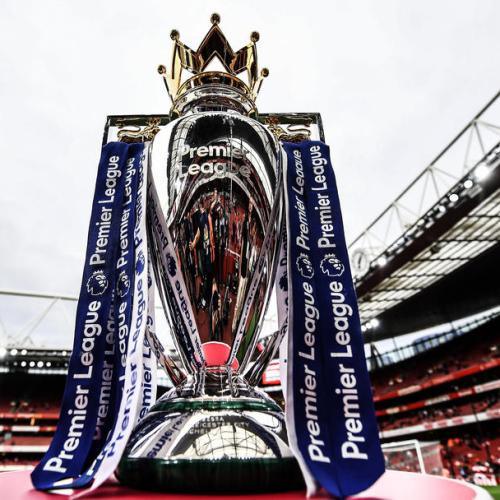 English Premiership may continue in June as a solely TV event