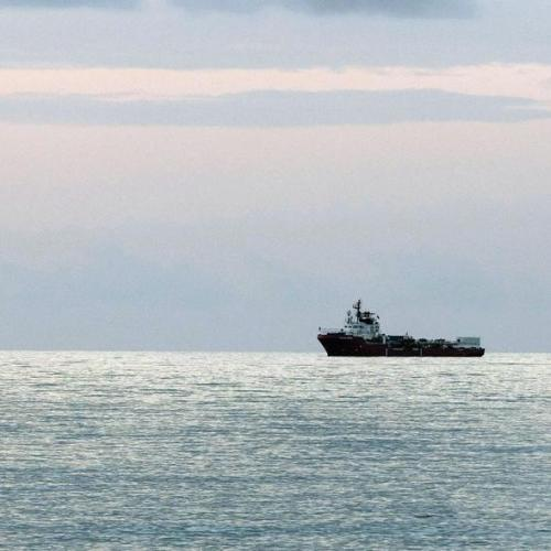 No boat capsized as FRONTEX accounts for all boats in the Med