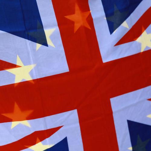 EU Council President proposes 5 billion euros Brexit emergency fund