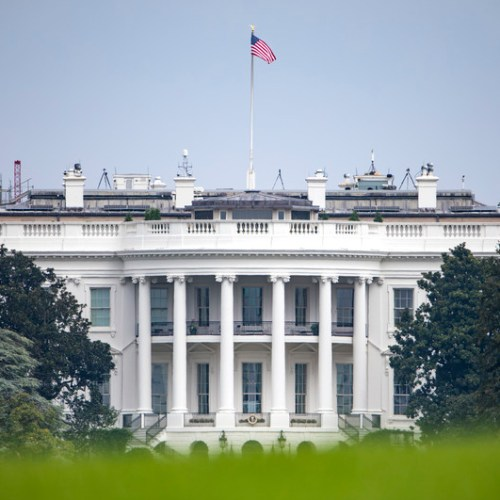 White House says cannot confirm report on COVID-19 origins, needs more information