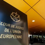 EU launches infringement procedures against Malta and Cyprus on golden passport schemes