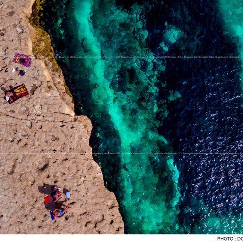 Live Update: Covid-19 Bulletin Malta – Monday 25th May 2020