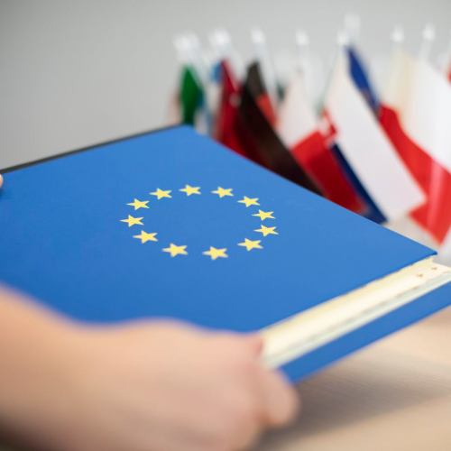 Malta set to benefit one billion euro from EU Recovery Plan