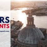 Maltese Editors' Perspectives