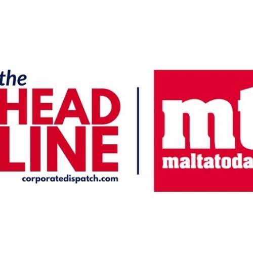 Malta: Extended family should not meet despite relaxed lockdown measures – Public Health Superintendent