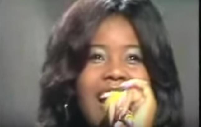 Millie Small, My Boy Lollipop singer dies aged 73