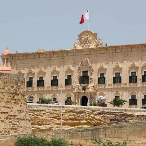 Malta faces political meltdown – Employers