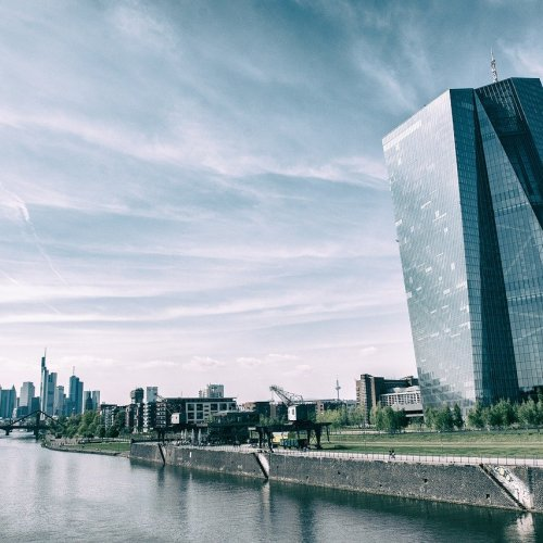 ECB considering plans to implement bond-buying programme even if Germany's Bundesbank quits