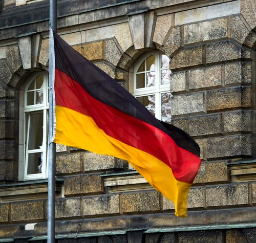 German services stagnate in April due to coronavirus restrictions -PMI