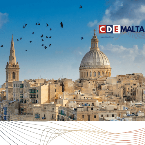 Live Update: Covid-19 Bulletin Malta – Wednesday 6th May 2020