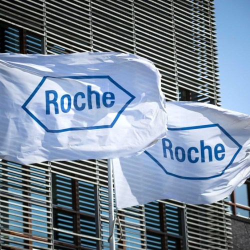 Roche gets FDA emergency use approval for COVID-19 antibody test
