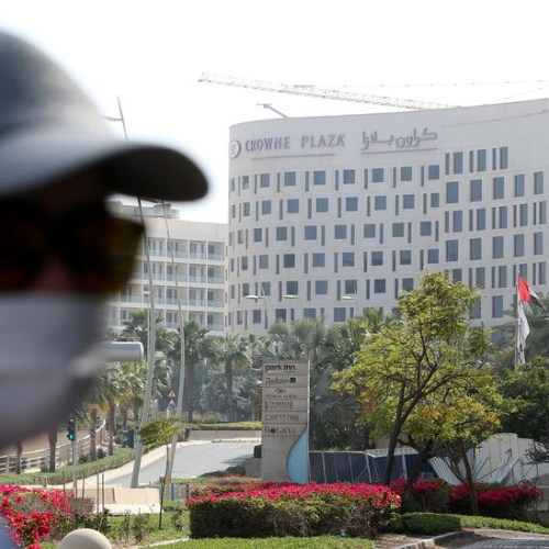 Abu Dhabi to allow quarantine-free travel from July 1