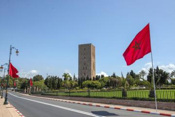 Moroccans vote in parliament election under new voting rules