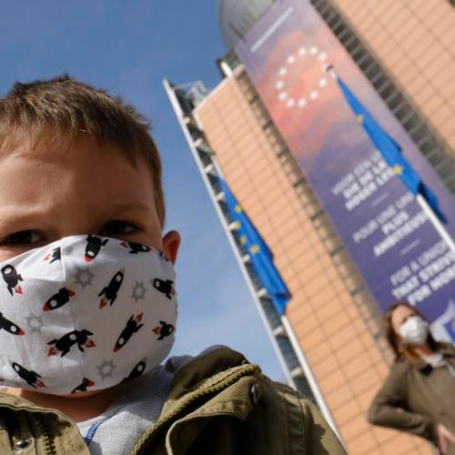Coronavirus: Commission strengthens preparedness for future outbreaks