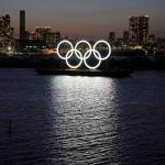 IOC President Bach's visit to Japan expected to be cancelled