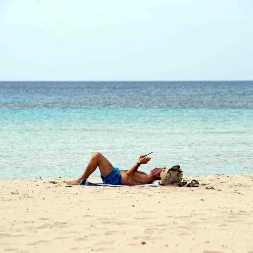 International tourism faces biggest slump since 1950s – UNWTO