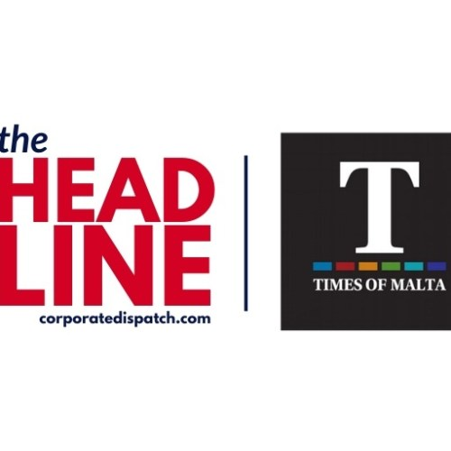 Malta: Journalists' institute appoints new executive council