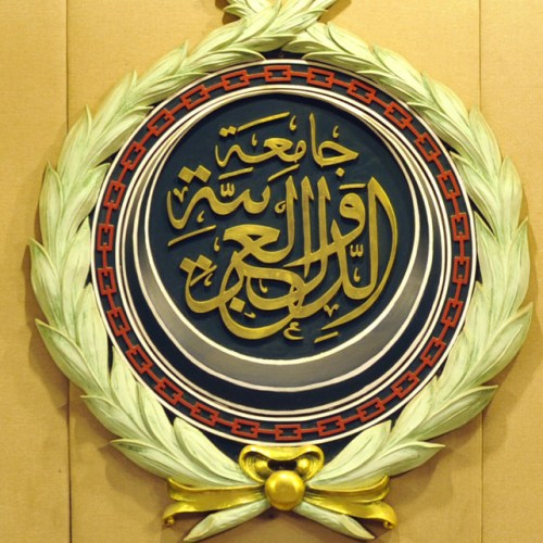 Tripoli government 'to boycott' Arab League talks on Libya