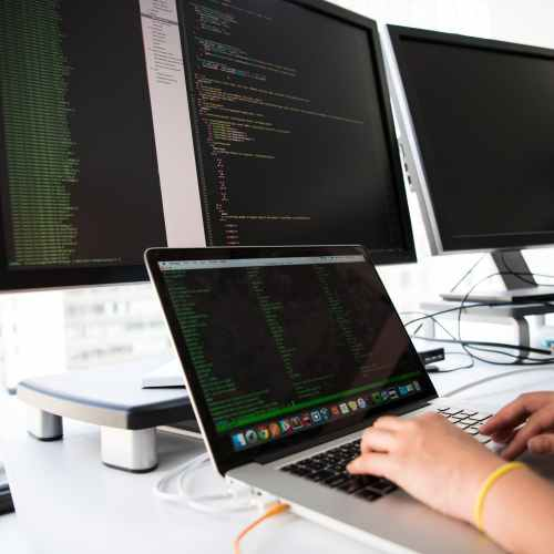 European cloud computing platform taking shape