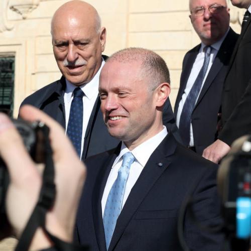 Latest Updates – Malta News Briefing – Saturday 5 December