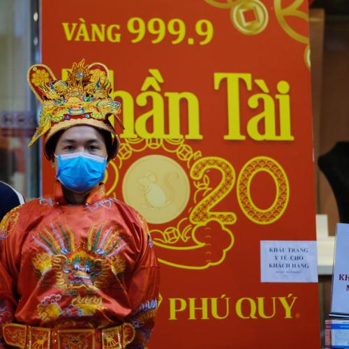 Vietnam has no plans to open up to tourists despite successfully containing coronavirus