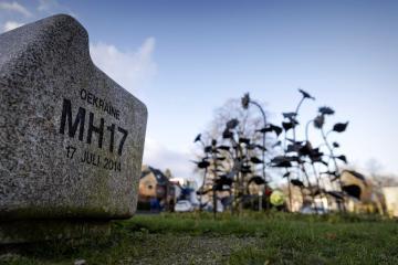 MH17 plane crash families prepare for critical trial phase