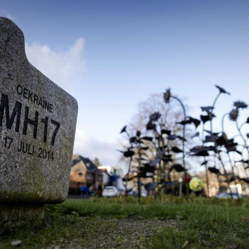 Dutch MH17 trial resumes, defence seeks more time after COVID-19 break