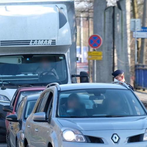Polish-Czech border to reopen today