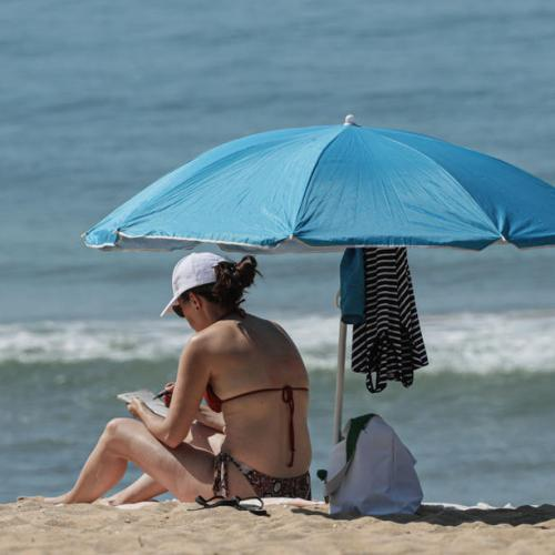 Number of unemployed triple in Portugal's tourist-haven Algarve