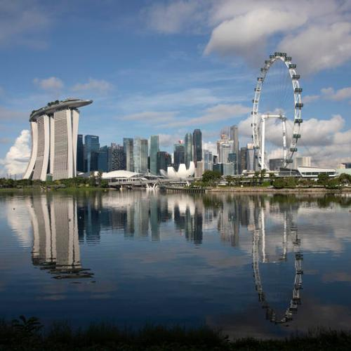 Singapore heading for record unemployment in 2020