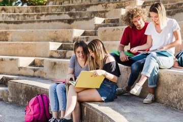 Malta outperforms EU in employment rates, lacks in educational attainment