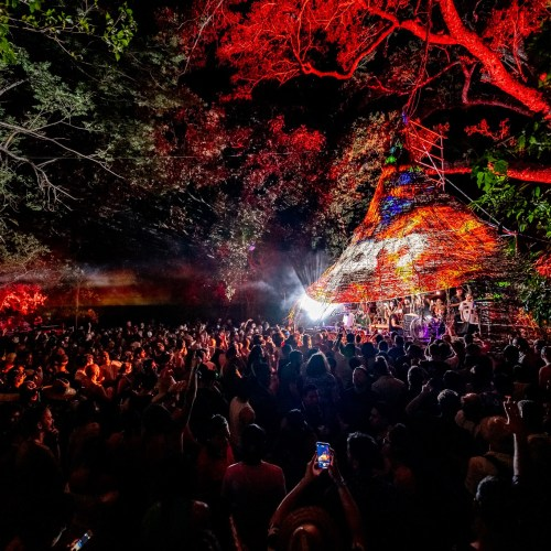 Major dance music festivals announce cancellation of event planned in Malta